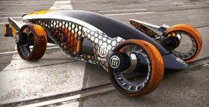 Firanse-R3-3D-printed-electric-car-6