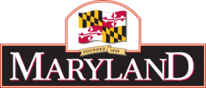 Maryland manufacturing