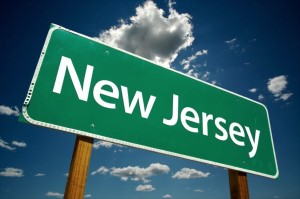 new jersey manufacturing